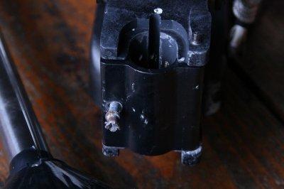 画像1: MotorGuide(モーターガイド) FW-FB54 54Lbs